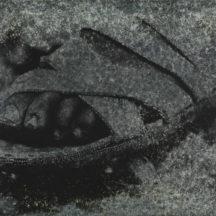 Product Image: Sandaled Foot (Photine)